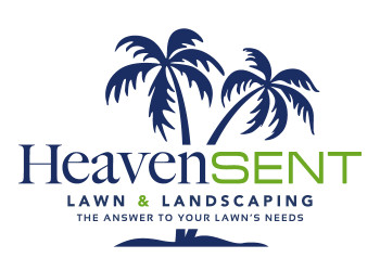 Heaven Sent Lawn & Landscaping